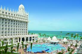 all inclusive resorts all inclusive resorts in florida keys for