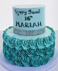 sweet 16 cakes las vegas wedding cakes las vegas cakes birthday wedding