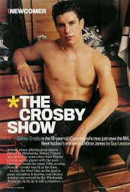 sidney crosby birthday card 41 best hockey sidney crosby 3 images on
