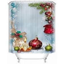 Christmas Kitchen Curtains by Kids Bathroom Themes Promotion Shop For Promotional Kids Bathroom