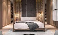 woodwork design for living room woodwork designs for living room