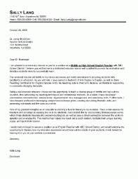 Teacher Resumes Templates Free Custom Resume Editing Website For Mba Classification Essay