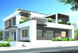 how to design house plans modern asian house exterior designs modern house plans house