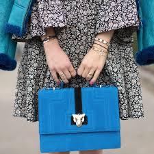 jewelry trends 2017 popsugar fashion