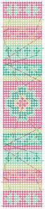 images about tapestry haken on pinterest crochet alpha patterns