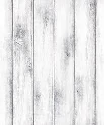 graham u0026 brown contour white whitewashed kitchen u0026 bathroom