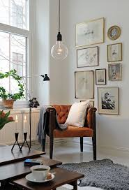 White Walls Home Decor 629 Best Diy Picture Frames And Gallery Walls Images On Pinterest