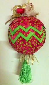1190 best christmas crafts u0026 decor ideas images on pinterest