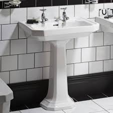 Bathroom Supplies Leeds Modern U0026 Traditional Bathroom Supplies Victorian Bathrooms 4 U