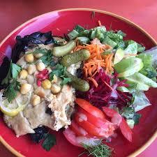jerusalem cuisine photo1 jpg picture of te enim vegetarian cuisine jerusalem
