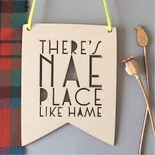 New Home Gift Ideas by Wall Art Gifts Shenra Com
