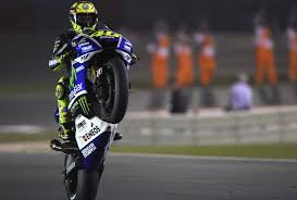 Best Wallpaper Site by Vr 46 Valentino Rossi Wheelie Best Wallpapers