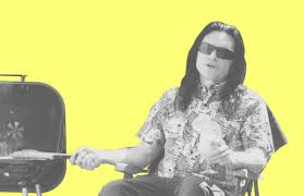 10 tommy wiseau u201cthe room u201d director facts complex
