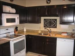 kitchen room wonderful refinishing cabinets with gel stain