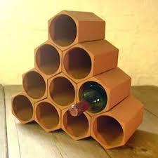 15 best wine racks images on pinterest wine racks arts u0026 crafts