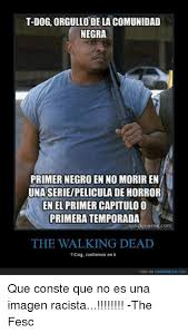 T Dogg Walking Dead Meme - 25 best memes about the walking dead the walking dead memes