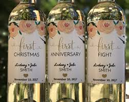 wedding shower gifts bridal shower gift etsy