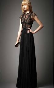 201 best bcbg max azria dresses 2014 images on pinterest dresses