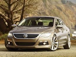 volkswagen cc workshop u0026 owners manual free download