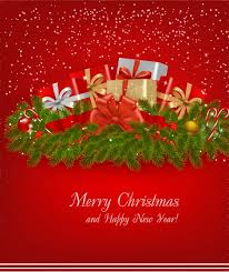 animated christmas greeting e card pictures image cute christmas