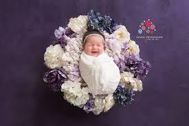 Newborn Photography Newborn Photography Lake Nj Baby Galowitz Sibling