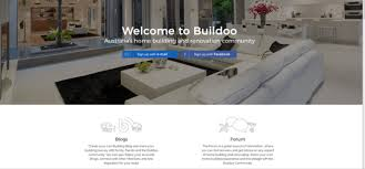Renovation Kingdom Instagram by Meet Buildoo Australia U0027s Home Building U0026 Renovation Community