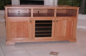 cabinet making classes the north bennet street toolbox with