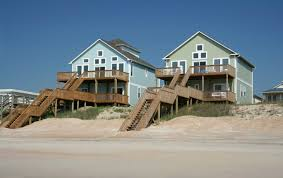 north myrtle beach south carolina condos vacation rentals