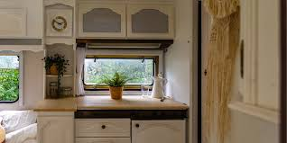 no prep kitchen cabinet paint tips for painting rv cabinets lanes by progressive