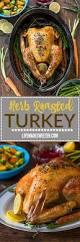 juicy thanksgiving turkey recipes best 25 juicy turkey recipe ideas on pinterest roast turkey