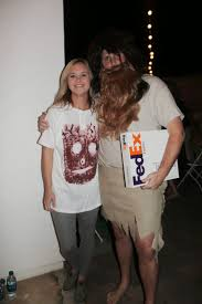 Birthday Halloween Costumes by 24 Best Party Bus Images On Pinterest Party Bus Masks And