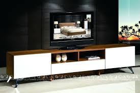 antique white tv cabinet white tv stand elements white stand display white tv stand ikea uk