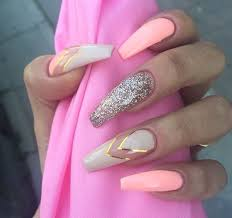 288 best classy nails images on pinterest make up hairstyles