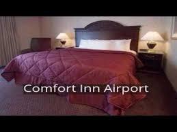 Comfort Inn Manchester Nh Download Free Comfort Inn Manchester Airport Nh Hotel Reviews Mp3