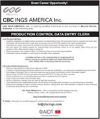 Data Entry Job Resume by Data Entry Jobs Description Resume Device Tester Resume