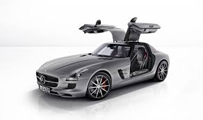bmw amg series 2013 mercedes sls amg gt review ratings specs prices and