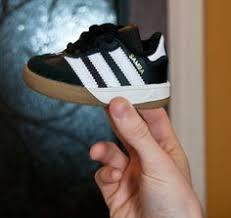 kids sambas toddler soccer shoes so my boy toddler