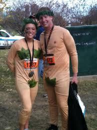 adam and costume adam and costume best race costumes