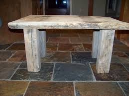 country rustic kitchen designs furniture rustic kitchen designs country furniture wholesale