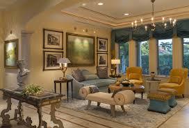 traditional interior design gallery malibu interiors naples fl