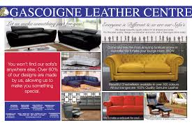 Chesterfield Sofa Australia by Leather Sofas Perth Leather Lounges Perth Gascoigne