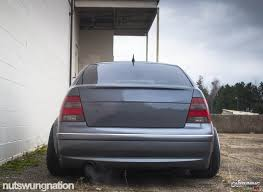 volkswagen bora 2014 tuning volkswagen bora cartuning best car tuning photos from