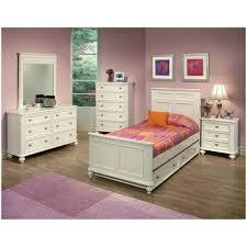 interior girls bedroom furniture uk girls bedroom furniture sets