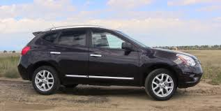 2017 nissan rogue black review 2013 nissan rogue sl frugal crossover with luxurious
