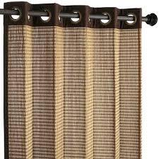 Bamboo Closet Door Curtains Bamboo Closet Door Curtains Decorating Mellanie Design