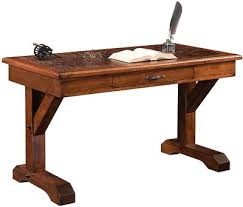 solid wood writing desk with hutch solid wood writing desk writing desk solid wood writing desk with