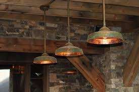Galvanized Pendant Barn Light Pendant Lights 44 Types Significant Commercial Lighting