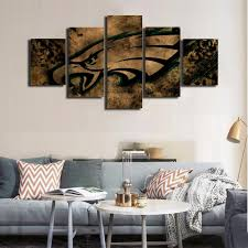 Art Decoration For Home by Online Get Cheap Eagle Artwork Aliexpress Com Alibaba Group
