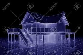 house blueprints stock photos royalty free house blueprints