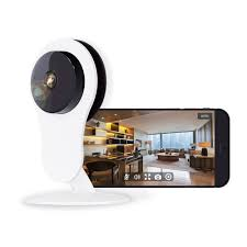 home images hd amazon com home security systems electronics